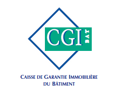 La garantie de livraison à prix et délais convenus par bourgogne bâtir, constructeur de maison individuelle en Saône et Loire