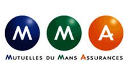 La garantie décennale et l'assurance Dommages-ouvrage par bourgogne bâtir, constructeur de maison individuelle en Saône et Loire