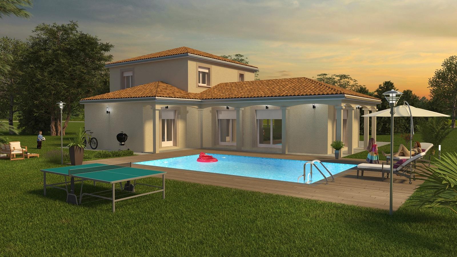 Bourgogne b tir constructeur de maisons individuelles for Constructeur de maison individuelle qui recrute