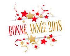 Bonne année avec Bourgogne Bâtir constructeur à Chalon sur Saône