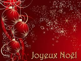 Joyeux Noël avec Bourgogne Bâtir constructeur à Chalon sur Saône