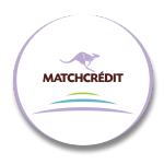 match-credit-logo
