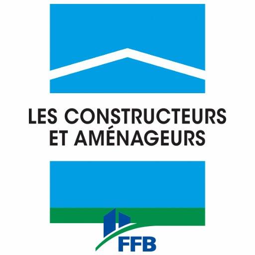 FFB et Bourgogne Bâtir constructeur de maison individuelle en Saône et Loire