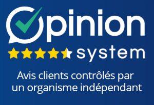 Bourgogne Batir, avis vérifiés et certifiés par entreprise indépendante Opinion System